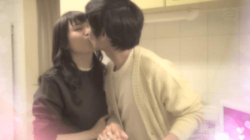 素直になれない恋人たち 2nd season 東惣介11