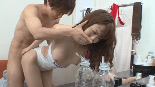 鈴木一徹 吉沢明歩5