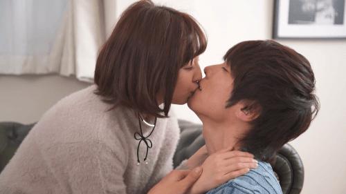 鈴木 一徹Face to Face 7th season6