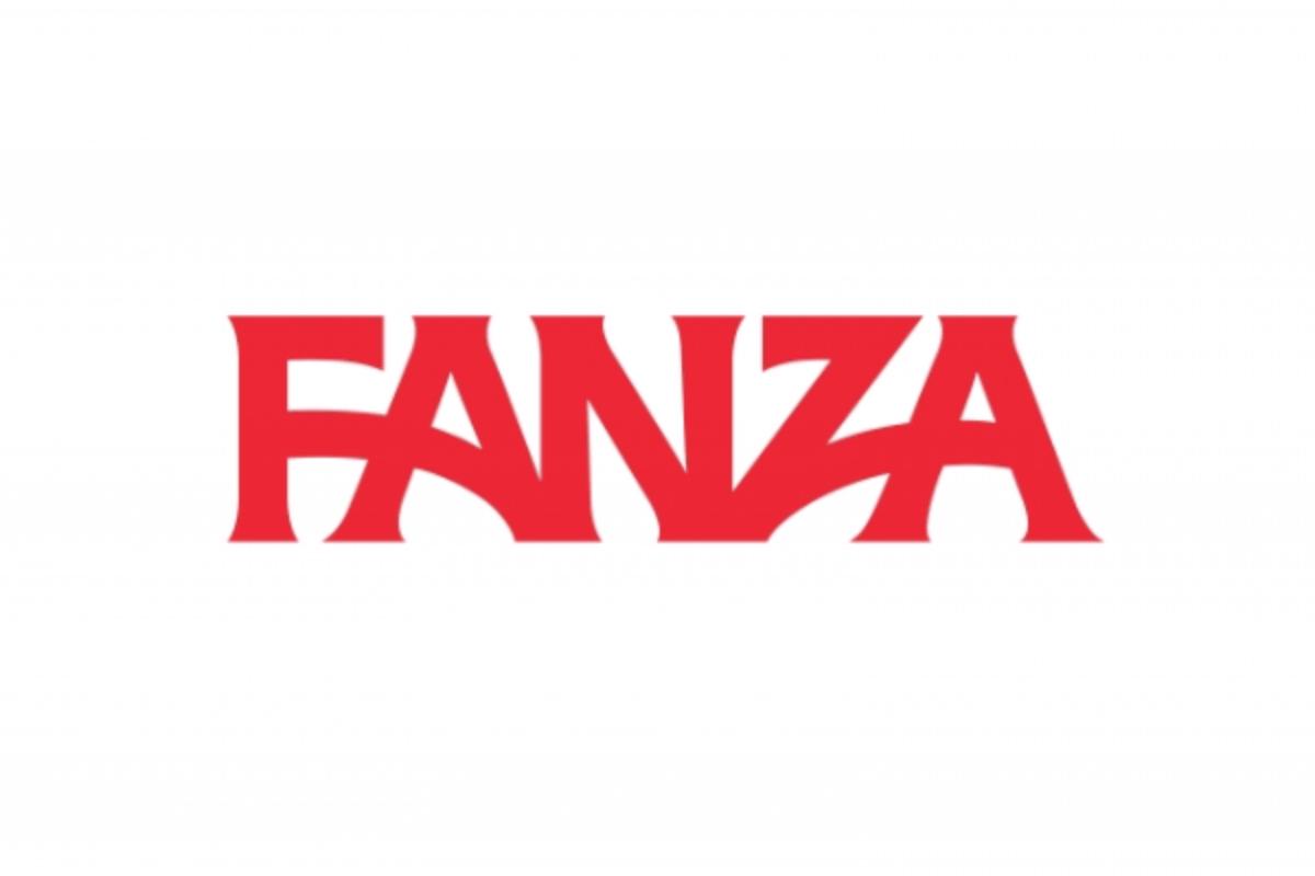 FANZA(DMM)の使い方1