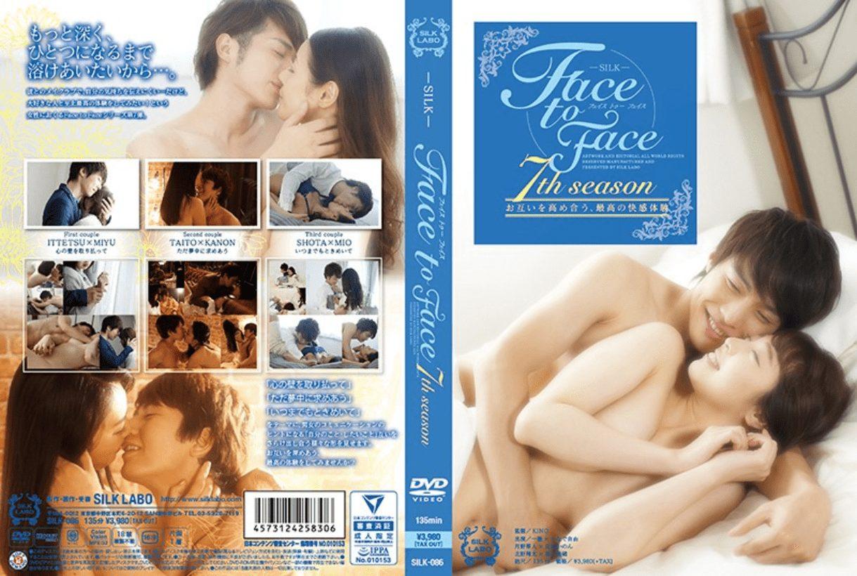 Face to Face 7th season