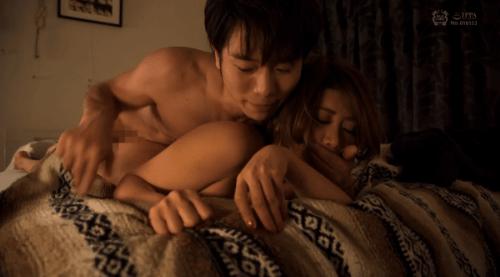 Hide&Seek IV 北野翔太7-min
