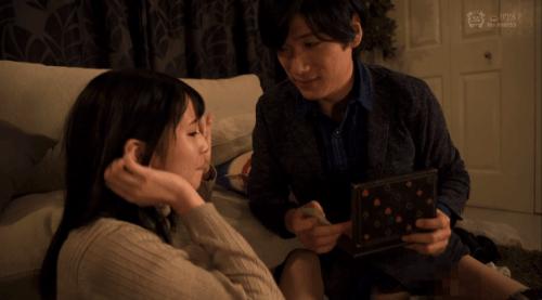 Hide&Seek IV 有馬芳彦17-min