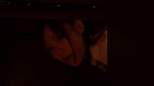 Hide&SeekⅢ 月野帯人 動画8