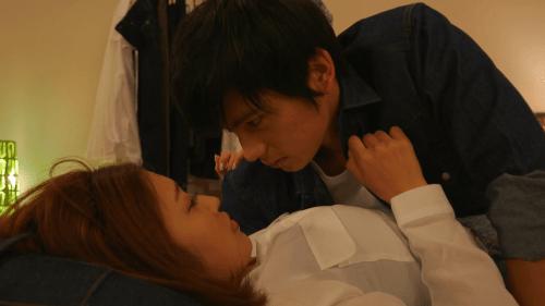 僕だけの君~狂おしくて壊れそうなほど愛してる~ 有馬芳彦 東惣介17
