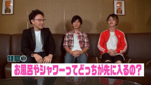 処女悩み相談Ⅱ14