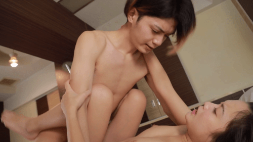 処女悩み相談Ⅱ9