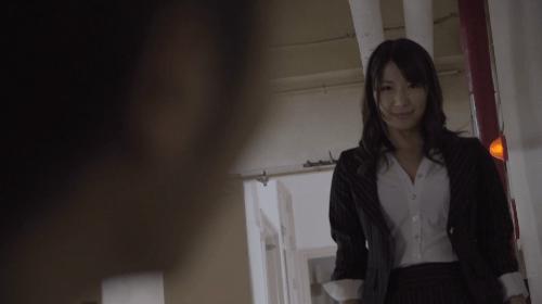 囚われた捜査官 ~愛した女が俺の敵~ 北野翔太17