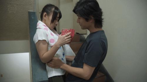 女性向けav 有馬芳彦動画6