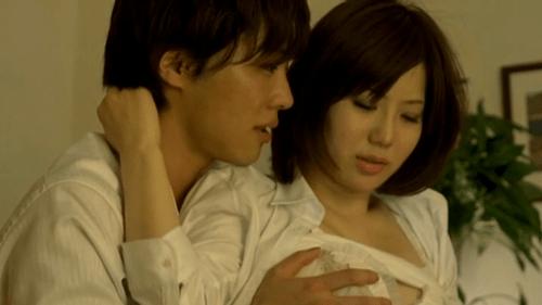恋するサプリ 鈴木 一徹7