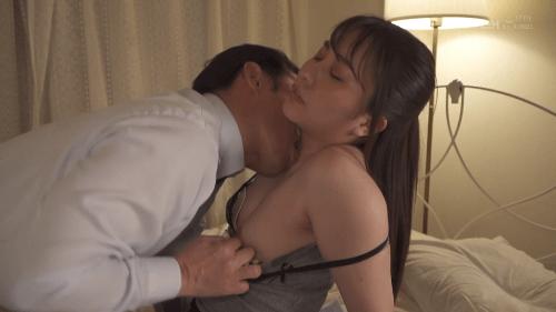 男女7人マンション物語 長瀬正臣4