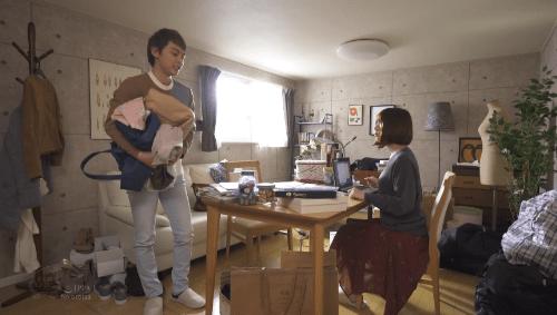 素直になれない恋人たち 3rd season 上原千明10