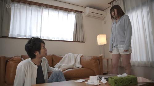 素直になれない恋人たち 3rd season 北野翔太1.