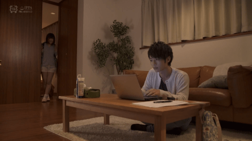 素直になれない恋人たち 3rd season 北野翔太2