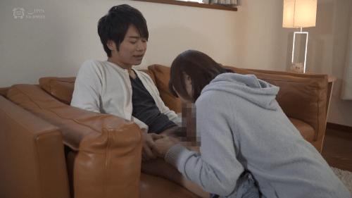 素直になれない恋人たち 3rd season 北野翔太6