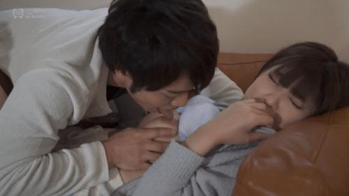 素直になれない恋人たち 3rd season 北野翔太8
