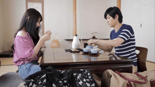 素直になれない恋人たち 3rd season 有馬芳彦1