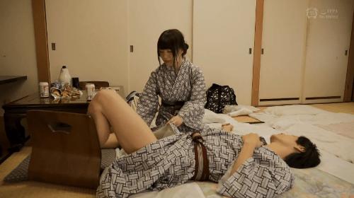 素直になれない恋人たち 3rd season 有馬芳彦3
