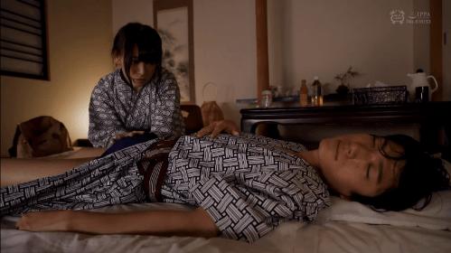素直になれない恋人たち 3rd season 有馬芳彦6