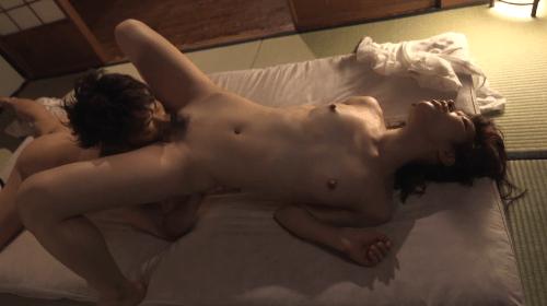 SODロマンス 官能小説av16