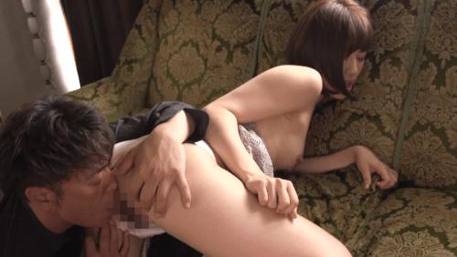 SODロマンス 官能小説av24