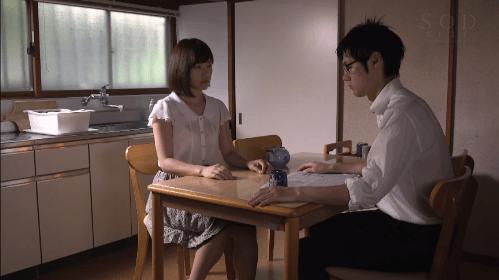 SODロマンス 官能小説av6