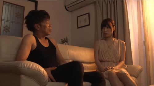 SODロマンス 官能小説av7