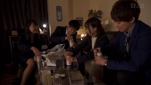 こじらせ男の処方箋 上原千明 東惣介8