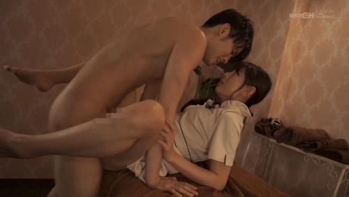 女性が見たいav 長瀬広臣11