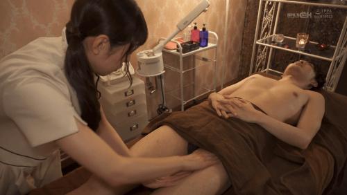 女性が見たいav 長瀬広臣2