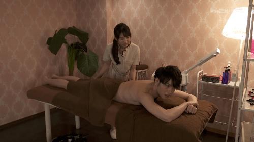 女性が見たいav 長瀬広臣6